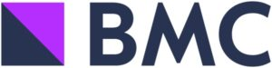 https://ic-os.org/wp-content/uploads/2019/07/BMC-Logo-Purple_NS_600x149-300x75.jpg