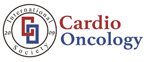 International CardioOncology Society