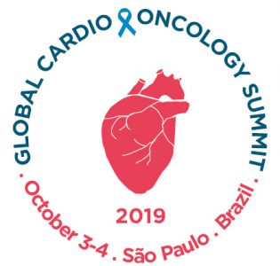 Cardio-Oncology-final-Circulo
