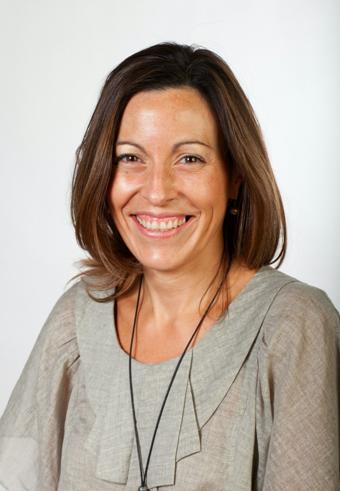Teresa López Fernández