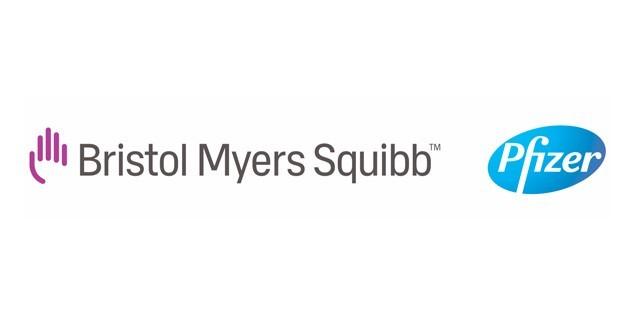 https://ic-os.org/wp-content/uploads/2020/12/bristol-myers-squibb-pfizer.jpg