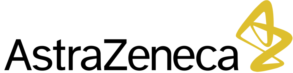 https://ic-os.org/wp-content/uploads/2020/12/large-astrazeneca-logo.png