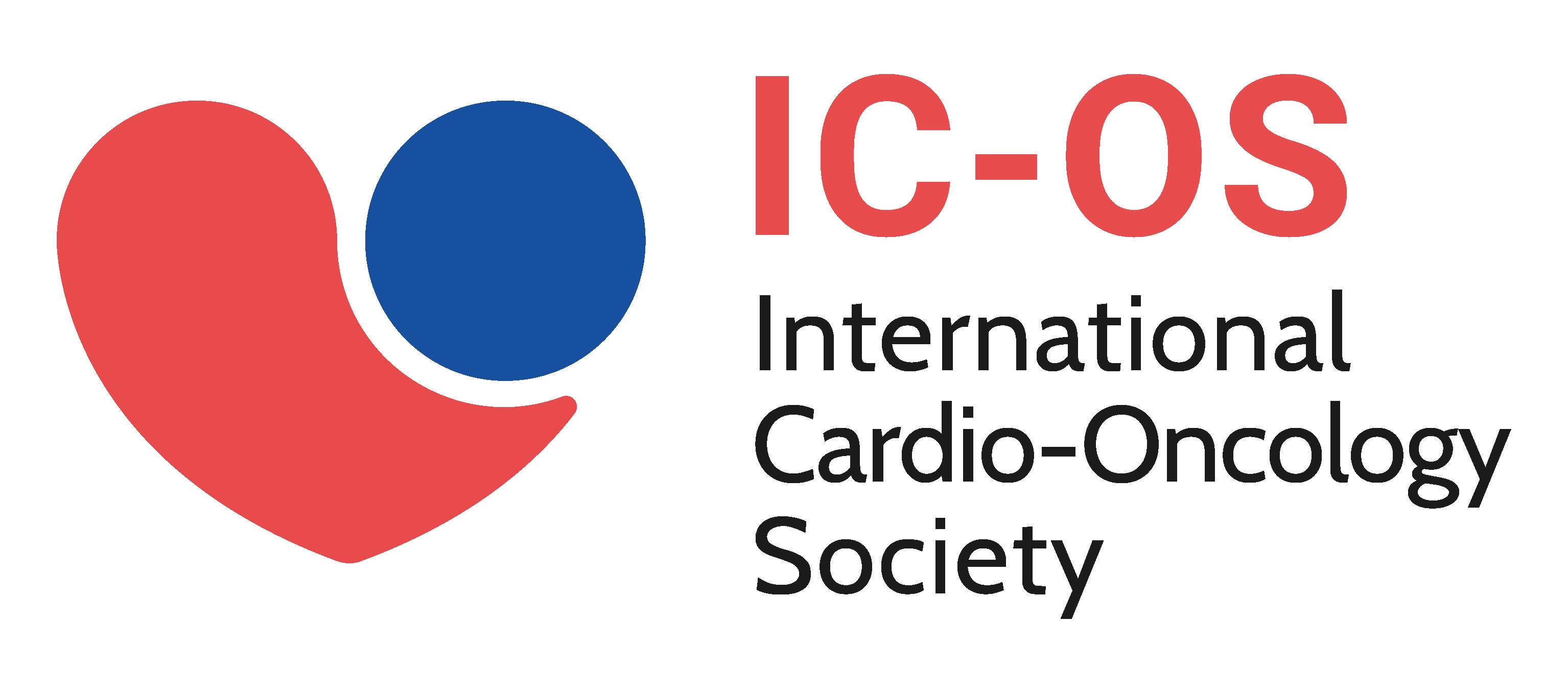 International CardioOncology Society